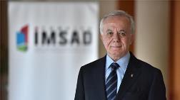 """""""Türkiye'de Çok Acil Yapı Yasası'na Gerek Var"""""""