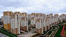 TOKİ'den İstanbul'a 1.692 Konut