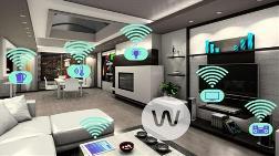 Bizi Bekleyen Akıllı Ev Teknolojileri