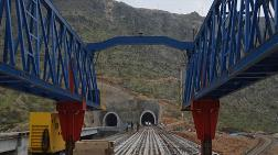21 Yıldır Yapımı Süren Karayolu Haziran'da Açılıyor
