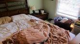 Yatak Odanızı Düzenli Tutmanın Yolları