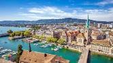 Dünyanın En Stressiz Şehirleri