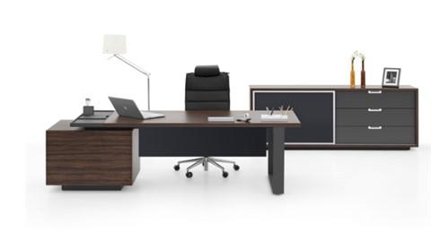 Addo Furniture, Ceo Grubu Ürünleriyle Dikkat Çekiyor