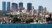 Türkiye, Konut Fiyatlarında İlk 5'e Girdi