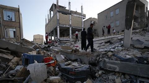 """Beklenen Deprem En Az 7.2 Olacak"""