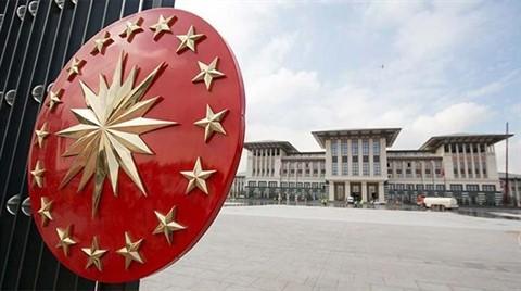 Türk-İş Saraya Şeker Raporu Sundu
