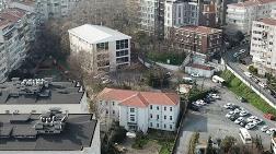 Kentsel Dönüşüm - Marmara Üniversitesi Taşınıyor: İhale Yarın