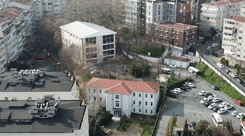 Marmara Üniversitesi Taşınıyor: İhale Yarın