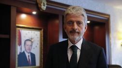 Ankara Boğazı Yeniden İhale Edilecek