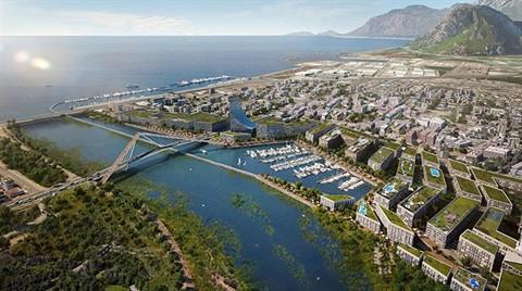 Kanal İstanbul Toplantısı Bugün Yapılacak
