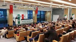 """""""Şeker Pancarı Stratejik Üründür, Korunması Gerekir"""""""