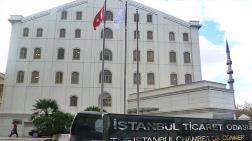 İTO'dan KOBİ'lere 1 Milyar Lira Kredi Desteği