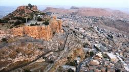 Mardin Kalesi 55 Yıl Sonra Açılıyor