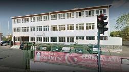 İstanbul'da Okulların Altı Otoparka Dönüşüyor