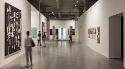 4. İstanbul Tasarım Bienali Altı Mekâna Yayılıyor