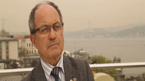 İstanbulmaks Projesinin Detayları Ortaya Çıktı