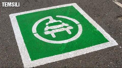 Dünyanın İlk Elektrikli Yolu Kullanıma Açıldı