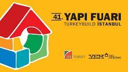 41. Yapı Fuarı – Turkeybuild İstanbul Etkinlik Programı