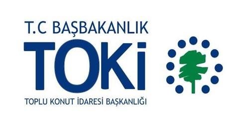 TOKİ'den 185 TL Taksitle Ev
