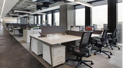 Addo Furniture ile IMCD Türkiye İşbirliğine Gitti