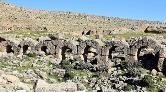 Tarihi Rabat Kalesi, Kaderine Terk Edildi