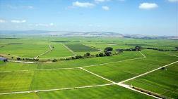 Yatırımcı İlgisi Arsa ve Araziye Kayıyor