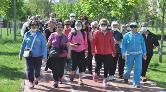 Termik Santrale Karşı Maskeli Yürüyüş