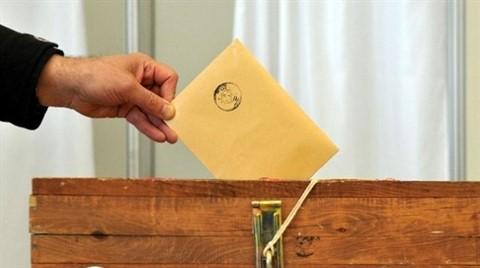 TÜSİAD'dan Erken Seçim Açıklaması