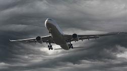 Pilotun Manevrası Faciayı Önledi