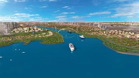 Kanal İstanbul Erken Seçimden Nasıl Etkilenecek?