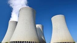 Itochu Nükleer Santraldan Çekiliyor İddiası