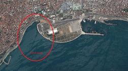 Yenikapı Liman İhalesi 8 Mayıs'ta Yapılacak