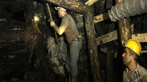 Soma'da 139 Milyon Ton Kömür Satılıyor