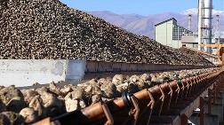 Afyon Şeker Fabrikası'nın Özelleştirilme İhalesi Yapıldı