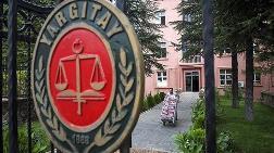 Yargıtaydan Kiracılar İçin Emsal Karar
