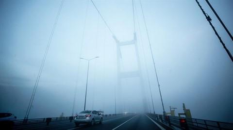 Köprü ve Otoyollar Saniyede 55 Lira Kazandırdı