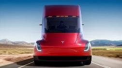 Nikola Motors, Tesla'ya Tasarım Hırsızlığı Davası Açtı