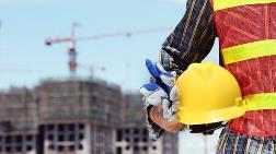 """İNTES: """"Kayıtlı İstihdam ile İş Güvenliğine Uygun Ortam"""""""