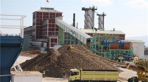 TMMOB Şehir Plancıları Odası'ndan Şeker Fabrikası Açıklaması