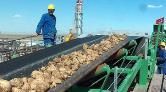 Danıştay'dan, Şeker Fabrikaları İle İlgili Flaş Karar