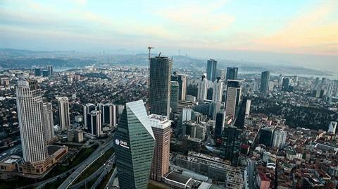 Yatırımcı ve Girişimciler BTM'de Buluştu
