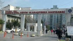 Şişli Etfal Hastanesi Taşınıyor