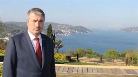 Boğaz'daki Yapılar İmar Barışı Kapsamına Alınacak Mı?