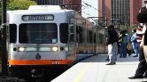 İstanbul'un İlk Metro Hattı İçin Şaşırtan Karar