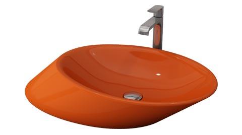 BOCCHI ile Açık Hava Banyoları