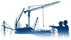 Yapı Kullanma İzin Belgeleri Yüzölçümü Yüzde 32.9 Azaldı
