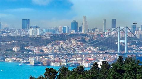 İstanbul'da İnşaatın Kuralları Değişti