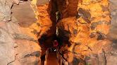 Dünyanın En Uzun İkinci Mağarasında Sezon Başladı