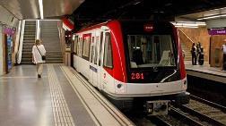 İstanbul'u Rahatlatacak 70 Kilometrelik Metro İhalesi İptal