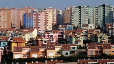 İstanbul'da Kiralar Ödenmiyor